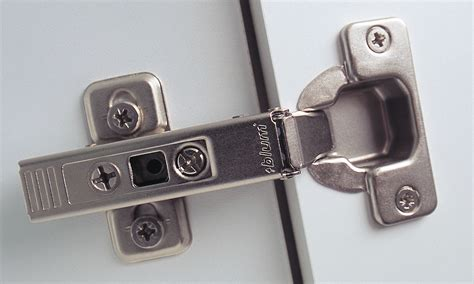 Blum Cabinet Door Hinges Blum Kitchen Cabinet Hinges Blum Style Kitchen Cabinet Hinge 110 Degree 163 1 44 Blum