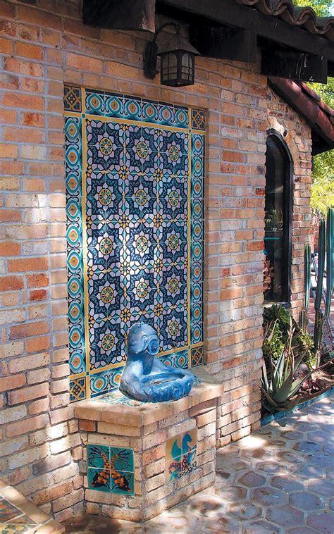 quinta fay outdoor wall fountains outdoor walls
