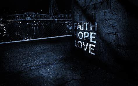 imagenes faith hope love faith hope love wallpaper wallpapersafari