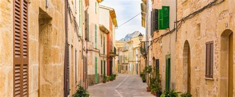 geniale wohnideen mediterraner wohnstil 7 geniale wohnideen