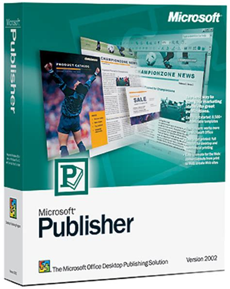 how to convert a microsoft publisher file into a pdf file