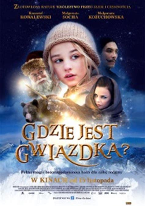 film fantasy dla dzieci filmy film fabularny film dla dzieci