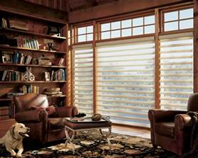 hunter douglas window covering gallery oliveira s