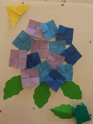 Origami Show - origami show
