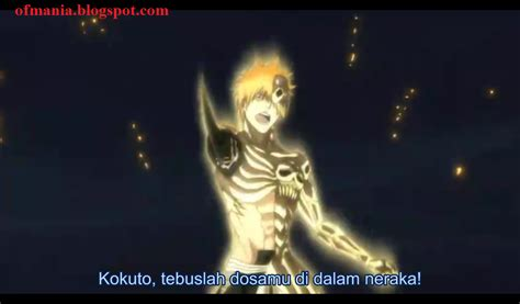 download film bleach subtitle indonesia lengkap download movie bleach 1 2 3 4 subtitle bahasa indonesia