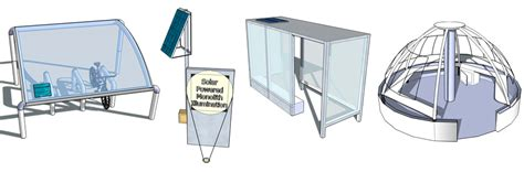 Solar Power Solutions Images Solar Lighting Solutions