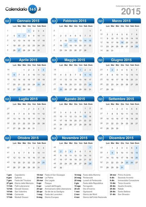 Calendario Por Semanas 2015 Excel Calendario Por Semanas 2016 Excel 2016