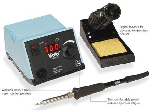 station de soudage weller 1059 weller wesd51 digital soldering station soldering irons