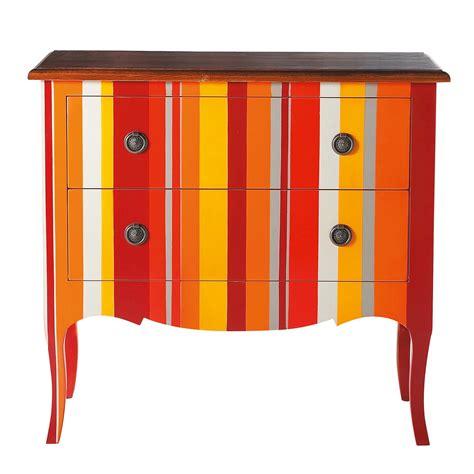 cassettiere colorate cassettiere per tutti gli spazi cose di casa