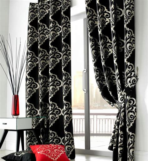 curtains and blinds adelaide blinds and curtains adelaide curtain menzilperde net