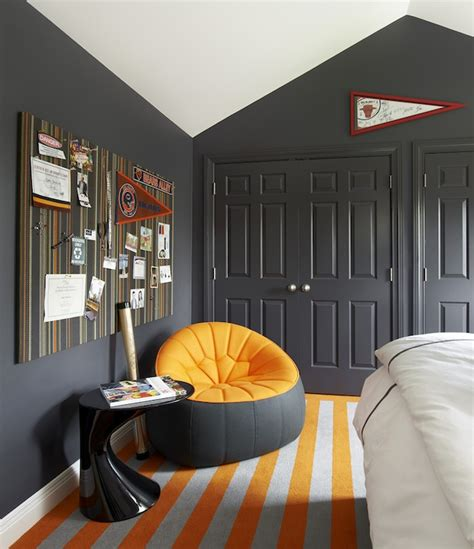 Charcoal What Color Wall by Gray Wall Color Design Ideas