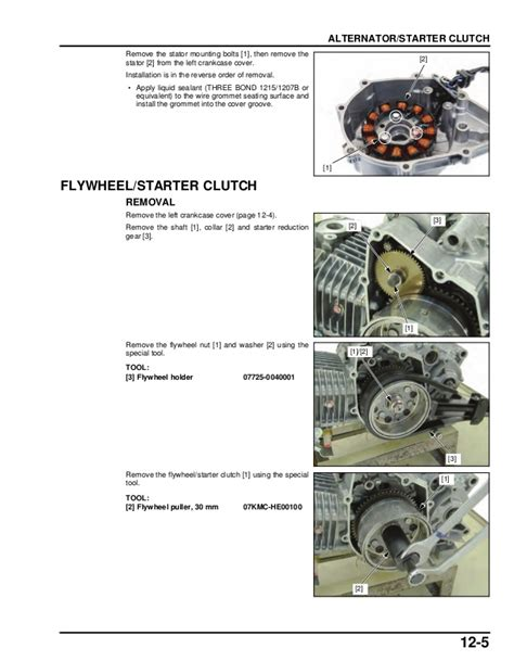 honda wave 125 x wiring diagram efcaviation