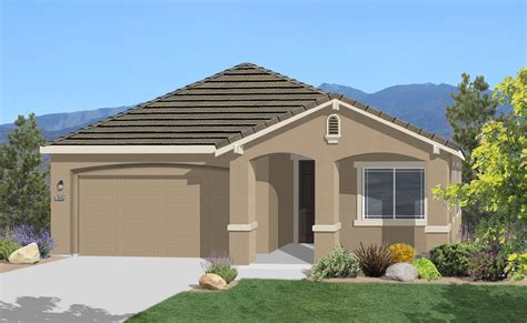 100 reno nv new homes for monte vista homes for