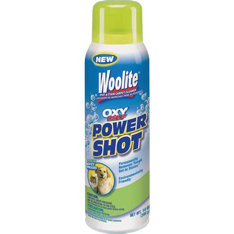 sanitary rug cleaners coupon woolite oxy power spot stain remover 6 14 oz unoclean