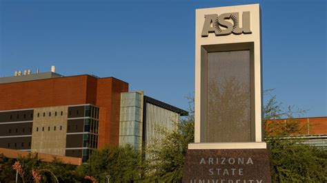Asu Mba Us News by Asu Programs Among Top Ranked In The Country Asu
