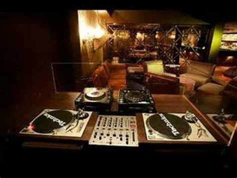 what is soulful house music soulful house music 15 min mix malibu vibes 1 dj mike whitfield soundcloud com