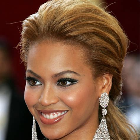 beyonce biography movie beyonc 233 knowles actress film actor film actress film