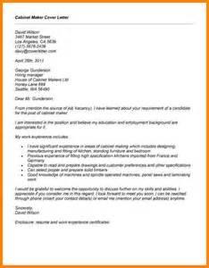 Smart Cover Letter Builder Cover Letter Resume Builder Cover Obbosoft
