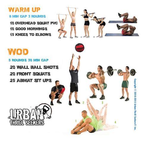 set  exercises   buttocks weighteasylosscom
