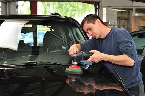Car Repair Types by A Wi Auto Repair Shop Discusses 4 Different Types Of Car
