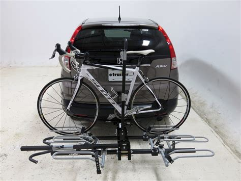 Bike Rack Honda Crv by S64665
