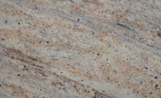 granite color granite color