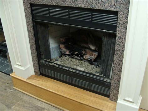 Prefab Fireplace Doors Outdoor Fireplaces Zero Prefab Fireplace Glass Doors