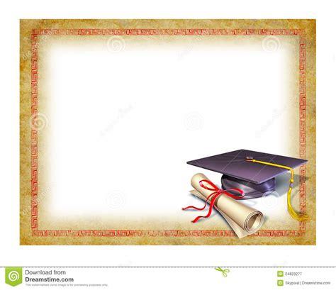 diplomas de graduacion para imprimir gratis graduacion marcos www pixshark com images galleries