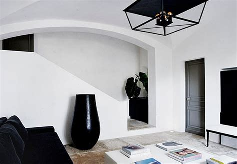 joseph dirand spaces interiors 0847849376 thedesignerpad thedesignerpad staple minimalism