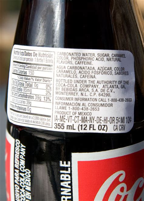 zaxby s carbohydrates 32 oz diet coke calories all about ketogenic diet