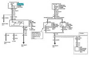 ford f350 duty i need the wiring diagram for a f350