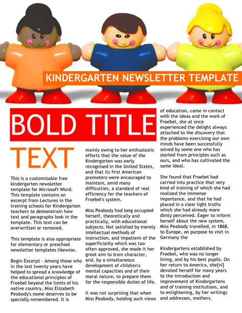free newsletter templates for word 2010 newsletter templates for microsoft word 2010