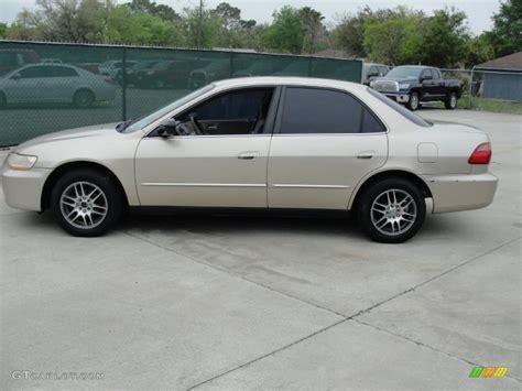 2000 honda accord custom 2000 honda accord se sedan custom wheels photo 47322329