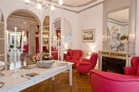 modern french interior design french modern interior design interior design