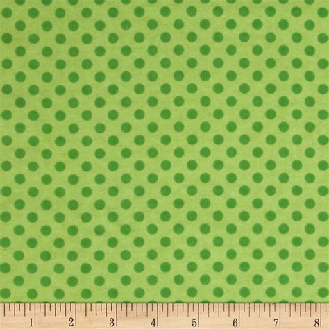 dot pattern material polka dots flannel fabric com