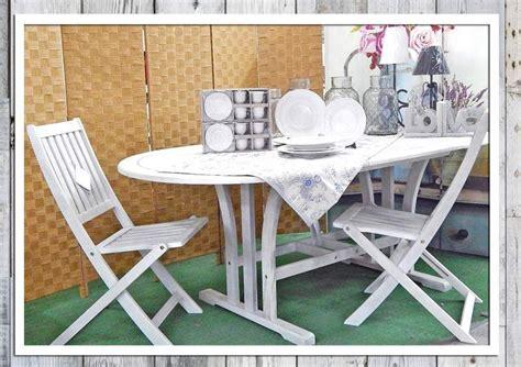 acquista mobili on line completo da g vendita di mobili per arredamento on line