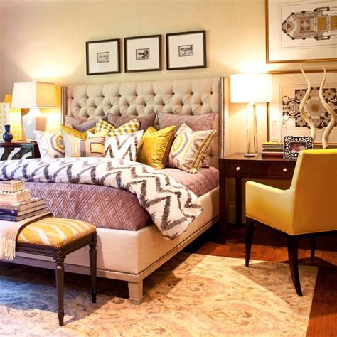 beautiful yellow bedrooms 25 beautiful master bedroom ideas my mommy style