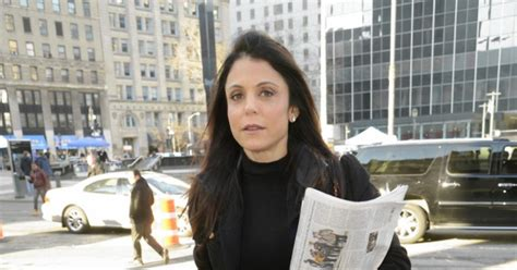 Manhattan Divorce Records Bethenny Frankel Back In Divorce Court Ny Daily News