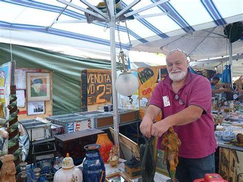 porta portese roma mercato mercato di porta portese mercati di roma