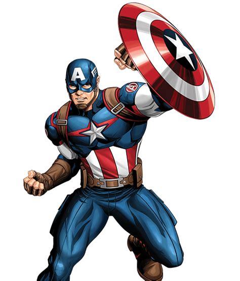 cptain america free comic clipart comic captain america clipart best