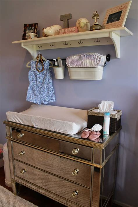 Nursery Change Table 25 Best Ideas About Ikea Changing Table On Organizing Baby Stuff Baby Room And