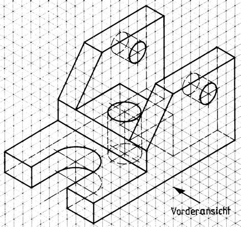 Schnittdarstellungen In Technischen Zeichnungen by Konstruktion 1 220 Bungsaufgaben Pdf