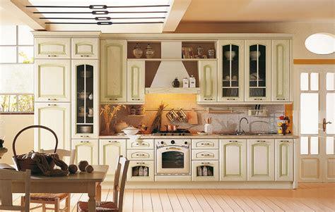 bravacasa cucina cucina camelot casa mobile rimini