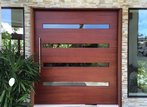 oversized patio doors oversized doors