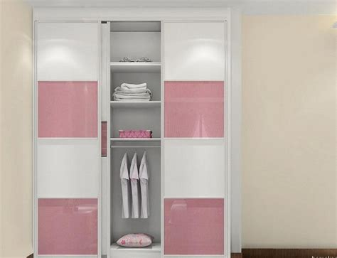 bedroom cabinet colors white bedroom cabinet universalcouncil info