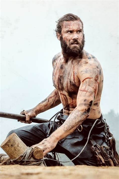 tattoo show on history channel 154 best images about clive standen on pinterest irish