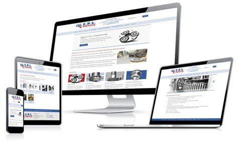 design engineer jobs limerick engineering gear manufacturing responsive web design