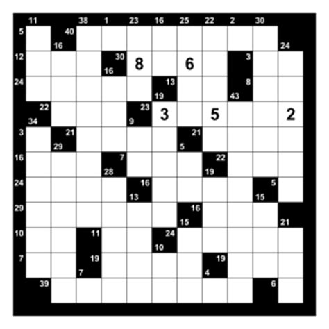 free printable sudoku kakuro image gallery number puzzles like sudoku