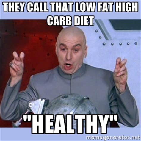 Obese Meme - marketing tabagiestjean