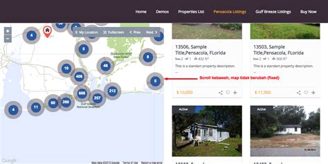 tutorial membuat drone sendiri forum studi islam tutorial membuat website sendiri gratis